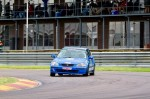 1600 Honda Civic V-Tech_Circuit Racing