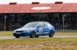 Circuit Racing